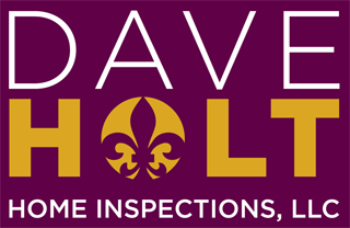 Dave Holt Home Inspections, LLC